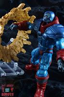 Marvel Legends AOA Apocalypse 31