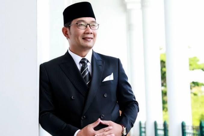 Ridwan Kamil Ingin Jemput Bola Gaet Investasi dari China