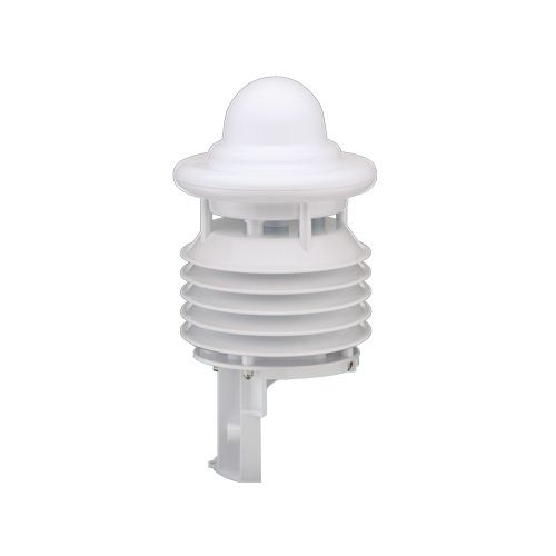 Jual Weather Station Indonesia