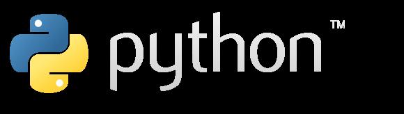 Tutorial Hack Facebook dengan Pemrograman Python