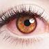 Delapan Cara Menjaga Mata Tetap Sehat