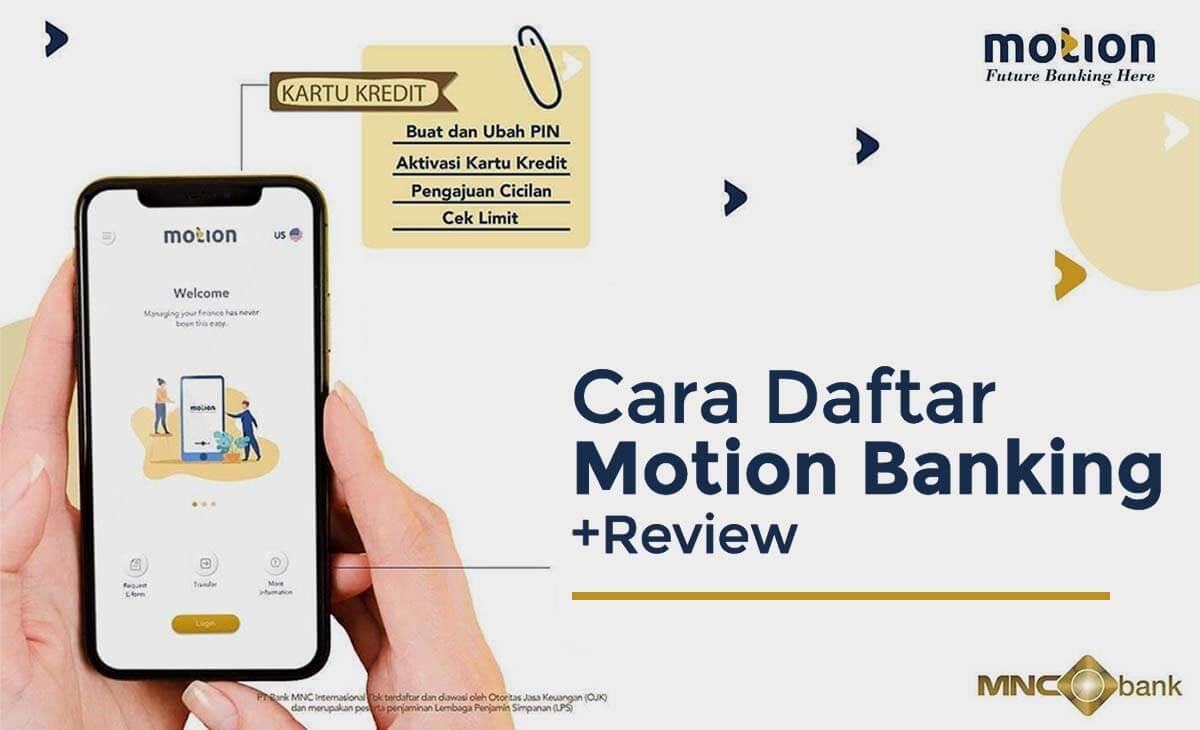 cara-daftar-motion-banking