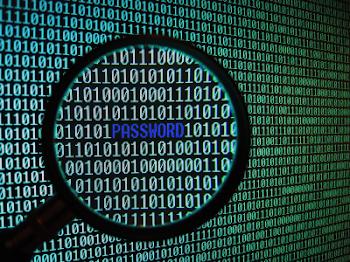 Windows Açılış Şifresini Bulma