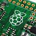 Las mejores distribuciones de Linux para Raspberry Pi 2018