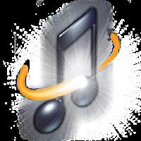 تحميل برنامج songr لتشغيل وتحميل الاغاني