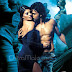 Murder2 - Haal-e-Dil (Chords and Solo)