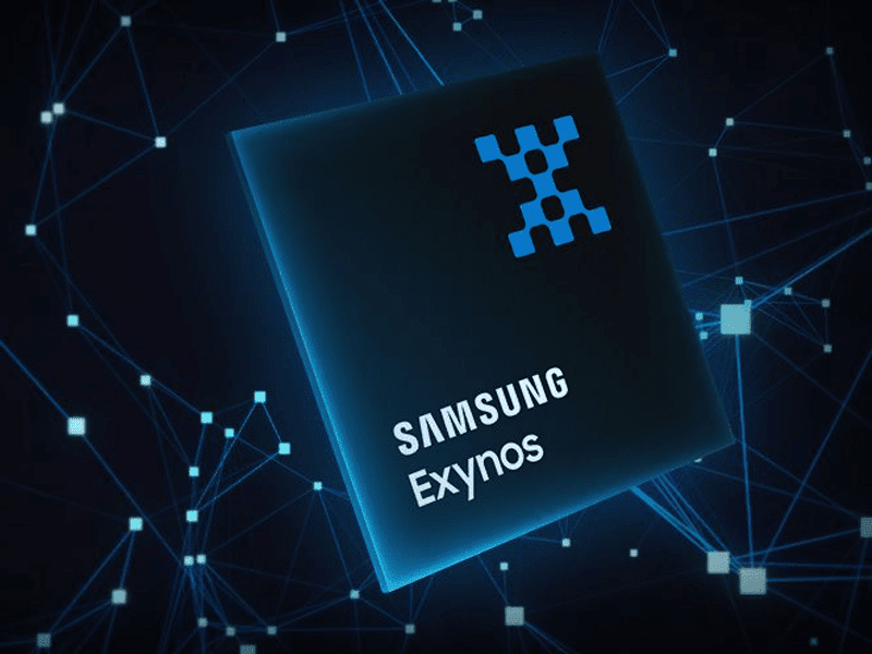 Samsung teases new Exynos chipset! Could power the Galaxy Note10?
