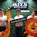 Max's Restaurant: New TVC, Rewards Card, and Another Round of Chicken-All-You-Can on July31!