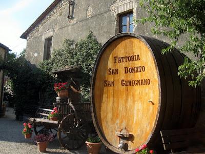 Foto de bed-and-winecom