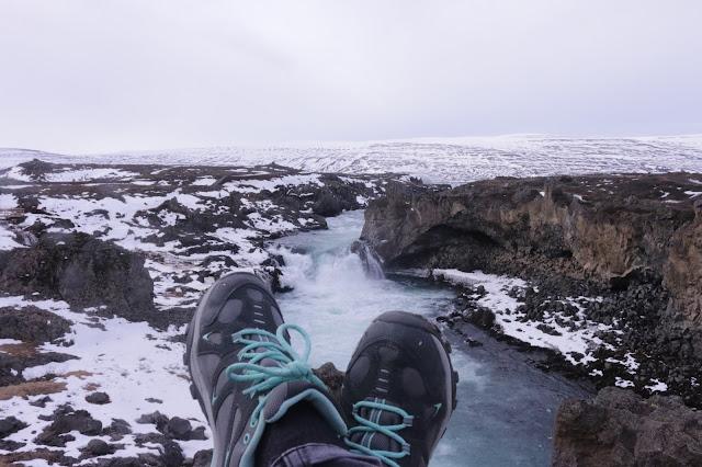 Reykjavik X Tours