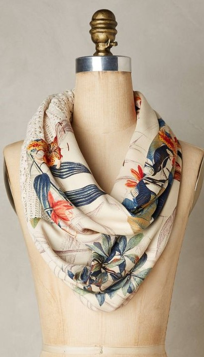 91a6d49151c05 Andrea The Seeker : March 2016 - Anthropologie Faves Pt. 8