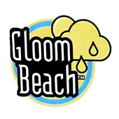 MH Gloom Beach Dolls
