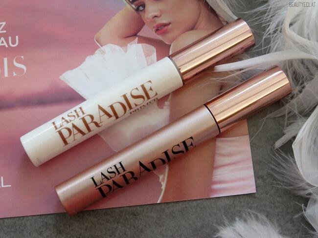 revue lash paradise