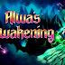 Alwas Awakening-3DMGAME Torrent Free Download