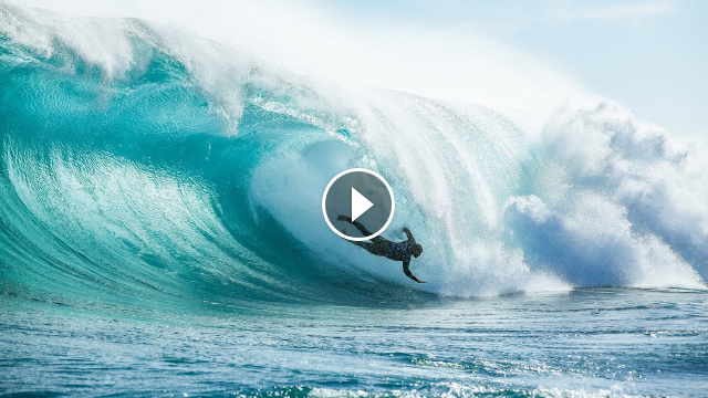 The Best Wipeouts at The Box