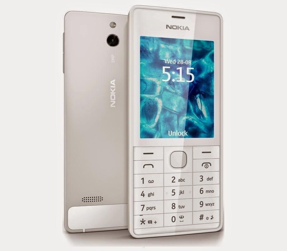 download update firmware v10.34 nokia 208 dual 956