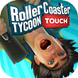 RollerCoaster Tycoon Touch v3.13.7 Mod Apk