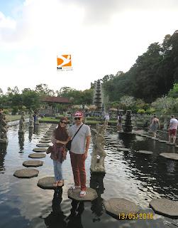 http://www.pakettourmurahkebali.com/2014/08/pics-and-testimonial-2016.html