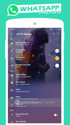 Delta Yowa V1.1.1 By Deltalabs