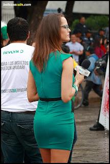 reportera-mexican-vestido-ajsutado
