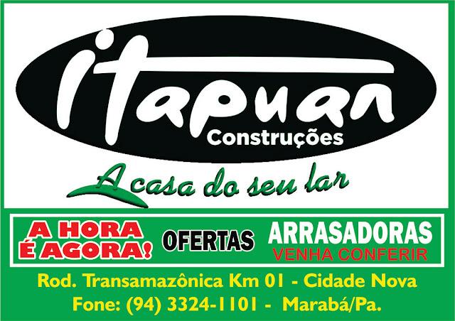 http://www.folhadopara.com/p/blog-page_42.html