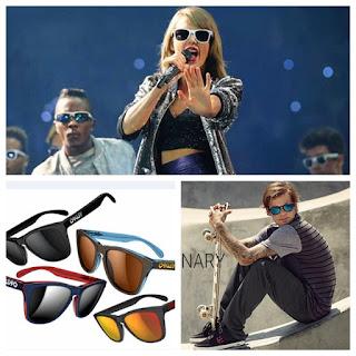 oakley sale off topk  oakley off sale sunglasses