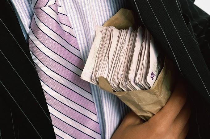Enyhítették a mezőkövesdi takarékszövetkezeti fiók korábbi dolgozóinak ítéletét