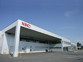 Loker PT.NBC Indonesia