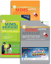 Pdf book mims drug