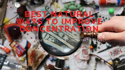 Best-Natural-Ways-to-Improve-Concentration