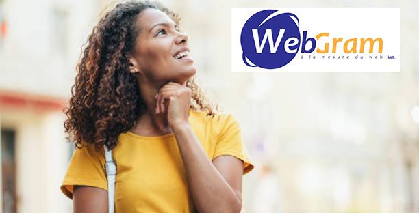 C'est quoi jQuery et AJAX ? WEBGRAM, meilleure entreprise / société / agence  informatique basée à Dakar-Sénégal, leader en Afrique, ingénierie logicielle, développement de logiciels, systèmes informatiques, systèmes d'informations, développement d'applications web et mobiles