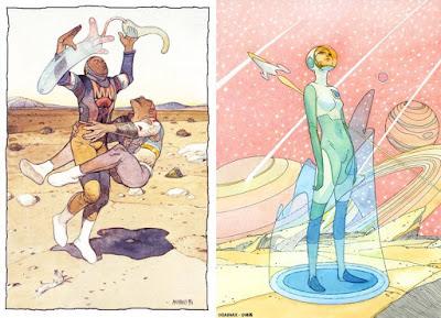 https://alienexplorations.blogspot.com/2019/08/unnamed-illustration-by-kei-kobayashi_4.html