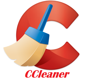 CCleaner 5.39.6399 Latest Version Free Download For Windows 10