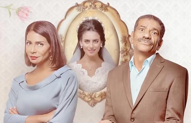 مواعيد عرض مسلسل ابو العروسة الجزء الثالث وقنوات العرض