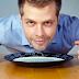 Πώς μπορείτε να ελέγξετε την όρεξή σας και να αποφύγετε την κατανάλωση μεγάλης ποσότητας φαγητού;
