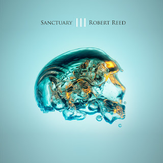 Robert Reed - 2018 - Sanctuary III