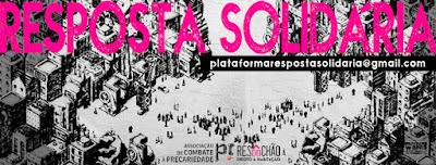 https://fb.com/plataformarespostasolidaria