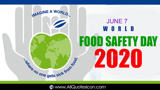 English-World-Food-Safety-Day-Images-and-Nice-English-World-Food-Safety-Day-Life-Quotations-with-Nice-Pictures-Awesome-English-Quotes-Motivational-Messages-free