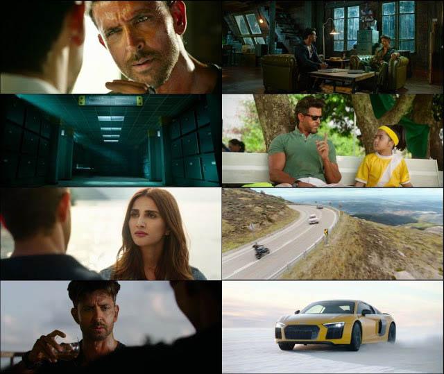War hindi movie download, war movie download hd