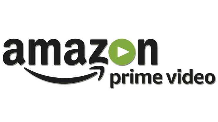 amazon, amazon prime, amazon prime benefits, prime video