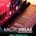 Arturia Intros MicroFreak 2.0, Free Update add New Oscillator, Chord Mode and more