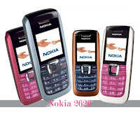 New Nokia 2626 Dct4 flash file. this very small flash file easy to download direct just click download link. if your phone is not working properly, device is auto power on, off problem, slowly working you need flash this phone.   Device Module : 2626 Device Name : Nokia  Flash File Size : 9.6MB  Direct : Download Now