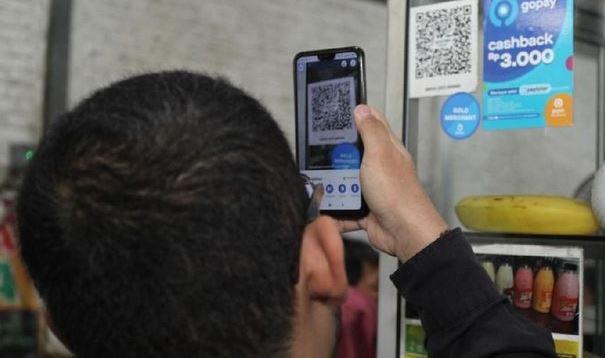 Dompet Digital Lebih Mudah Mendeteksi Jejak Kasus Penipuan