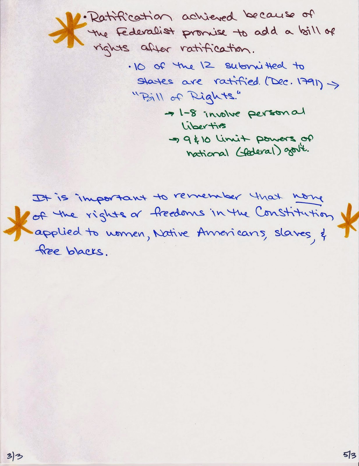 us history chapter 8 assessment answers