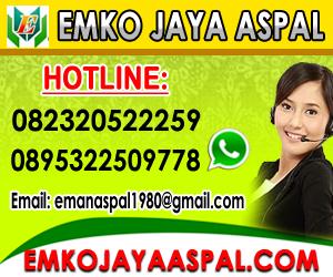 https://www.emkojayaaspal.com/