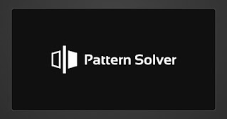pattern solver apps