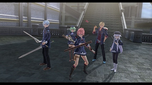the-legend-of-heroes-trails-of-cold-steel-iii-pc-screenshot-2
