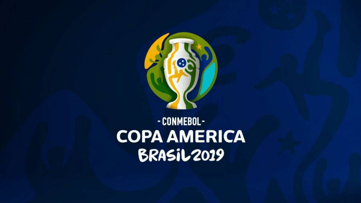 Copa America 2019 Broadcasting Channels List - Freqode com