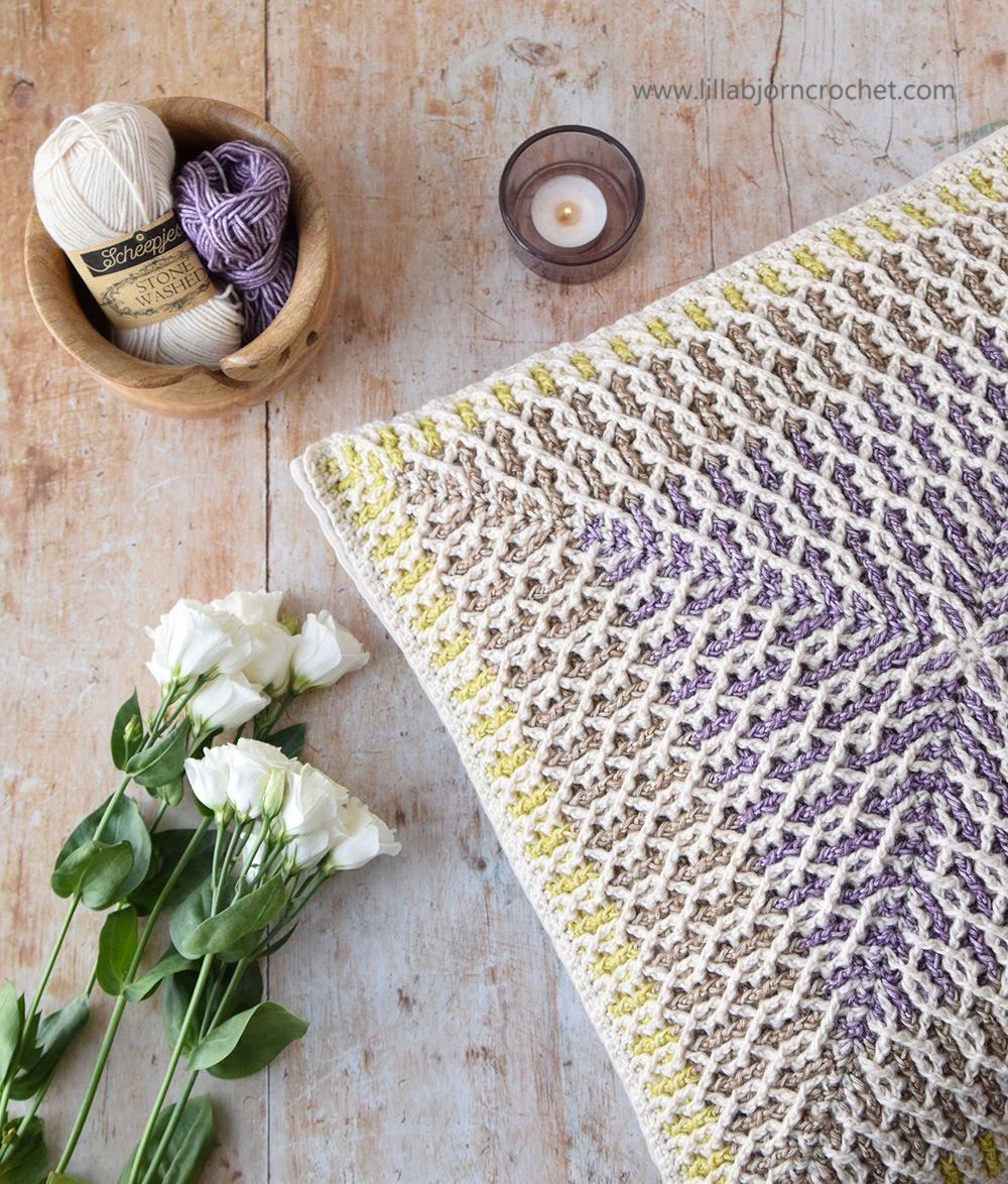 Elephant Amigurumi Free Crochet Pattern • Spin a Yarn Crochet   1174x1000