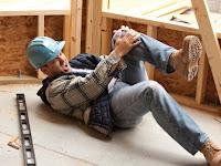 Mengenal Asuransi Kecelakaan Diri dan Berbagai Keuntungannya